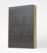 jara profile. Black Bedroom Furniture Sets. Home Design Ideas